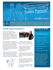 Partner Profiles Sales CheckPoint Brochure_Page_1