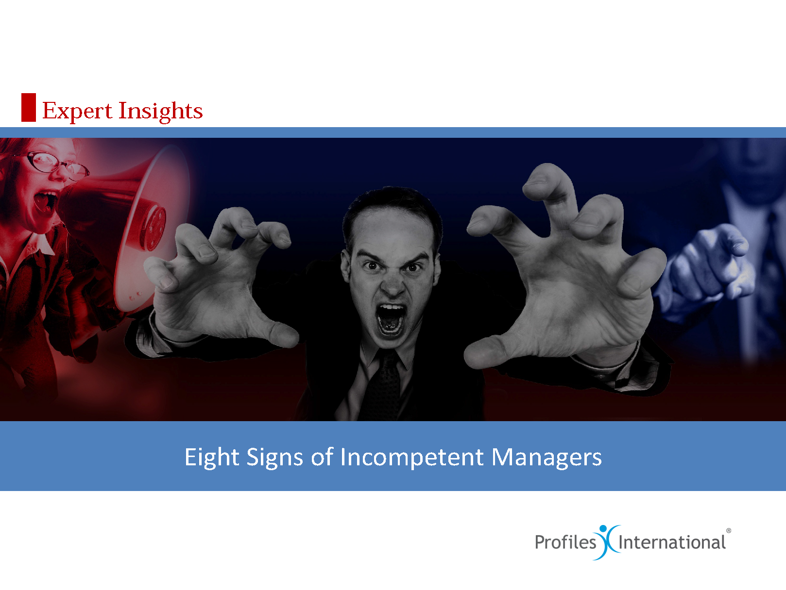 06-8 Signs of Incompetent Managers