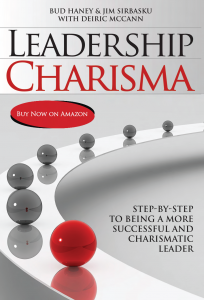 20-leadership-charisma-chapter-1