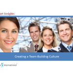 08-Creating-a-Team-Building-Culture