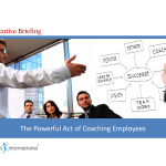17-The Powerful Act of Coaching Employees