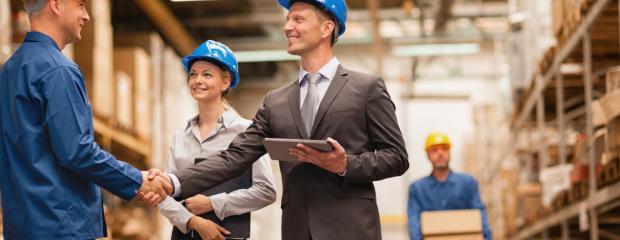 hiring_construction